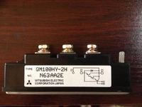 Freeshipping New QM100HY-H módulo De Potência