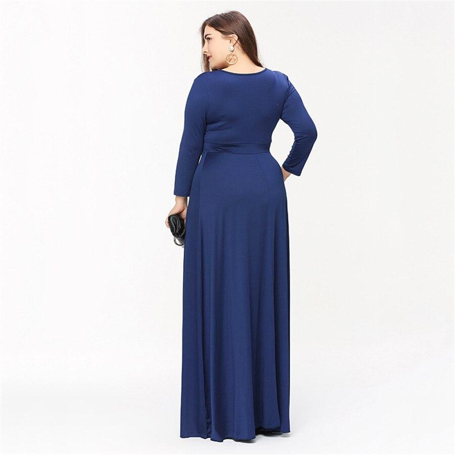 Maternity prom dress prom dress for pregant women - Maternity Dresses For Pregnant Women Vestidos Embroidery Cotton Elegant Big Size Women Evening Dresses 70r0021