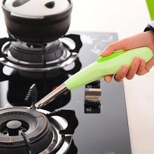 küche feuerzeuge verzeichnis von küche tools &amp ... - Gasbrenner Für Küche