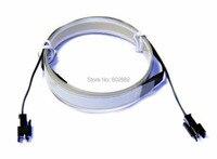 1 meter el strip el tape with 2 input connectors el product free shipping.jpg 200x200