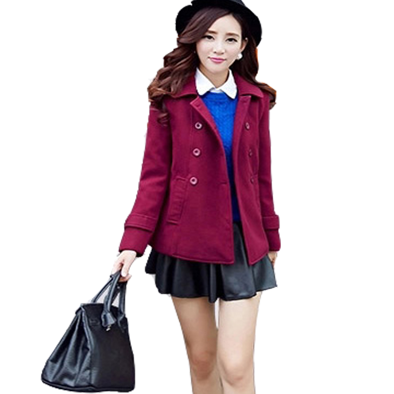Popular Popular Womens Coats-Buy Cheap Popular Womens Coats lots