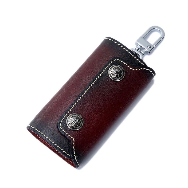 bolsa caso para o homem Estilo : Casual