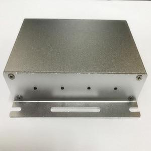 Image 2 - 4g koncentrator/odbiornik do czujników bezprzewodowych za pośrednictwem lte 4g/2g/gsm wysyła dane do serwer w chmurze