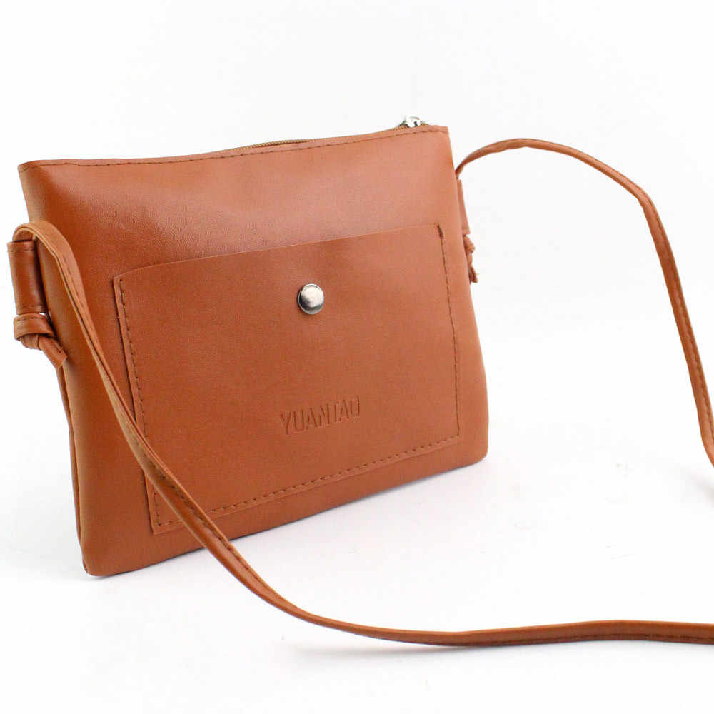 257069d615 ... Luxury Handbags Women Bags Designer Handbags High Quality Fashion Shoulder  Bag Large Tote Vintage Ladies Purse ...