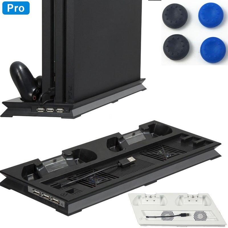 PS4 P Ro - เกมและอุปกรณ์เสริม