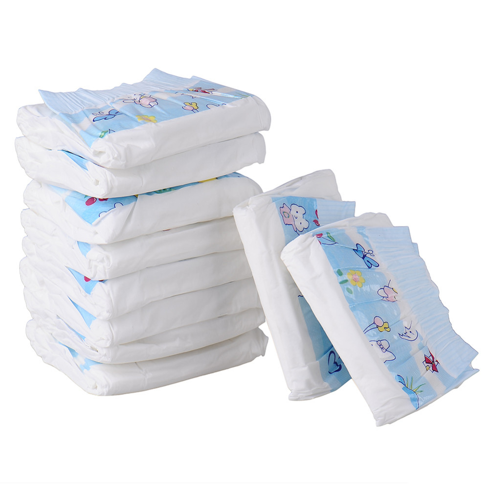 disposable female dog diapers DY579-3