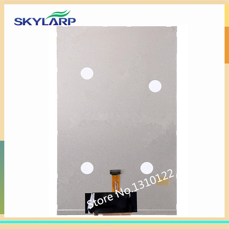 LCD Screen Module Replacement for Samsung for Galaxy Tab 4 8 0 SM T330 SM T331