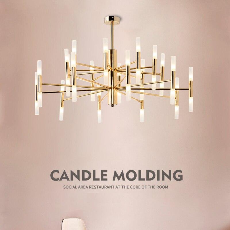 modern led pendant lights suspendus lustre for dining room kitchen hanging lamp indoor home pendant lighting