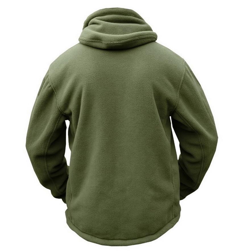 HTB1rMTqgocKL1JjSZFzq6AfJXXam Winter Military Tactical Fleece Jacket Men Warm Polar Army Clothes Multiple Pocket Outerwear Casual Thermal Hoodie Coat Jackets