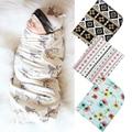 Soft Aden Anais Muslin Cotton Floral Newborn Baby Swaddle Blanket Bath Towel