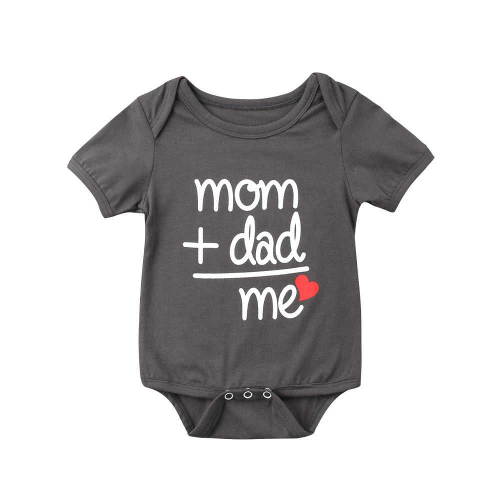 c82bbaca1 Detail Feedback Questions about Newborn Toddler Baby Boy Girl Dad + ...