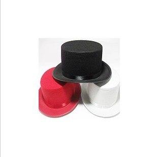 ღ ღO símbolo do Jazz chapéu mágico chapéu mágico para a magia de ... fc150538925