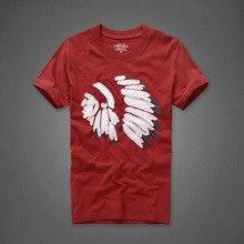 Indian tshirt streetwear funny t shirts casual o-neck streetwear men tops fashion oversized tee christmas
