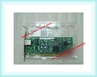 network card PWLA8490MT Gigabit 82545GM server PCI soft routing
