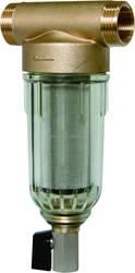 70 микрон фильтр предварительной очистки медицинского назначения из нержавеющей стали 316 3 т/час для предотвращения песка, металлов и