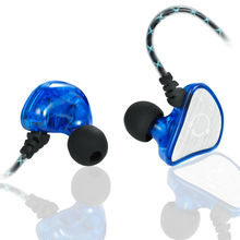 3.5MM JACK HIFI IN-EAR EARPHONE FOR SMART PHONES , ERGONOMIC DESIGN & POWERFUL BASS HEADSET FOR IPHONE/SAMSUNG SMART PHONES