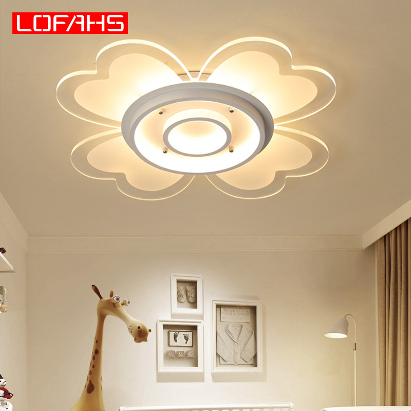 LOFAHS modern led chandelier for bedroom dining room Plexiglass body new house ceiling chandelier lamp lighting PJ-483LOFAHS modern led chandelier for bedroom dining room Plexiglass body new house ceiling chandelier lamp lighting PJ-483