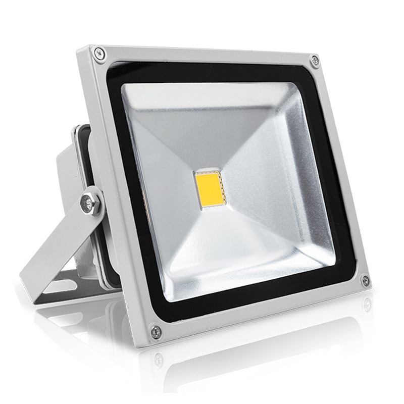 shthde LED flood light 150W  outdoor light  street  projector light 150W 200W ultrathin led flood light 200w ac85 265v waterproof ip65 floodlight spotlight outdoor lighting free shipping