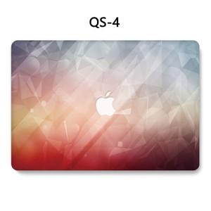 Image 3 - Модный чехол для ноутбука MacBook, чехол для ноутбука, Новый чехол для MacBook Air Pro retina 11 12 13 15 13,3 15,4 дюймов, сумки для планшетов Torba