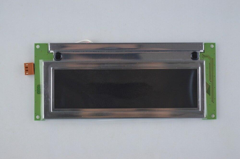 все цены на SP12N002 LCD DISPLAY PANEL For Machine repair , FAST SHIPPING онлайн