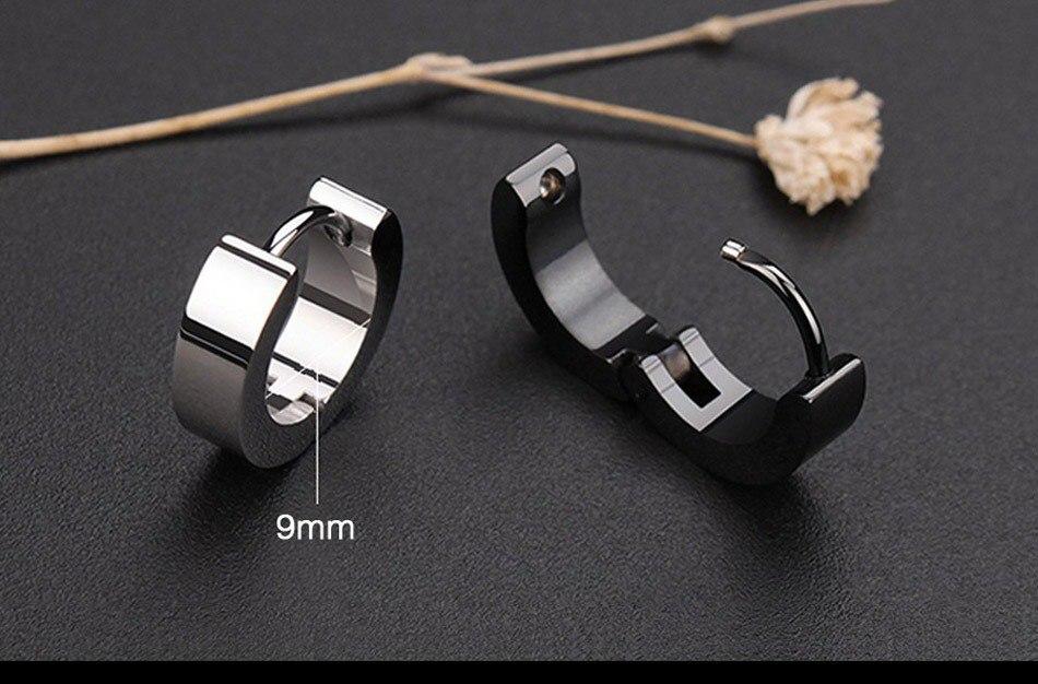 3-men jewelry