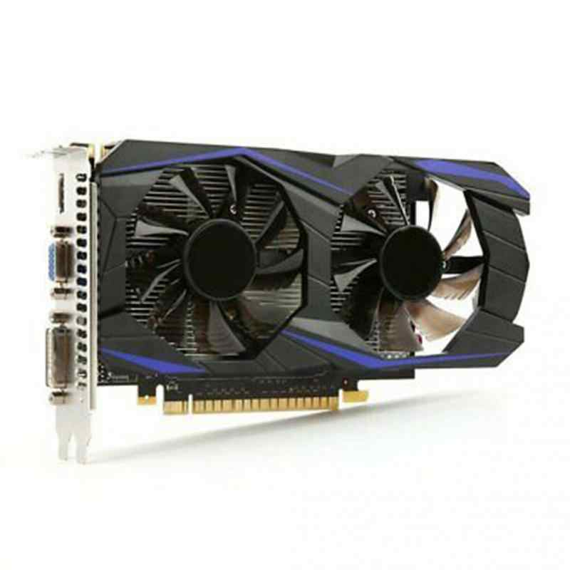 Detail Feedback Questions about New GTX 960 4GB DDR5 Video