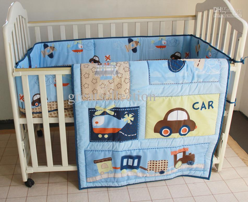 Little Boys Room Cars