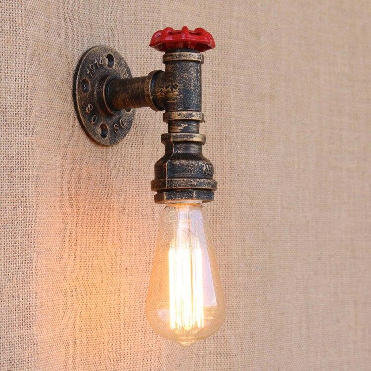 Lampe A Huile Eclairage Maison De Poupees Miniatures Accessoire De