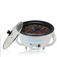 Coffee Roaster Peanut Roasting Machine The New Listing Of Artifact Coffee Beans Baking Machine Household