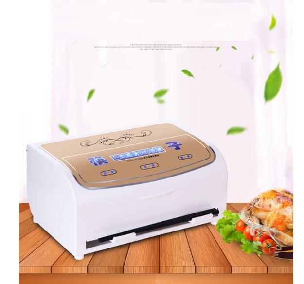 Warnen Stäbchen Desinfektion Maschine Computer Vollständig Automaticintegrated Küche Appliance Haushalt Werkzeuge Ozon Desinfektion Schränke Großgeräte