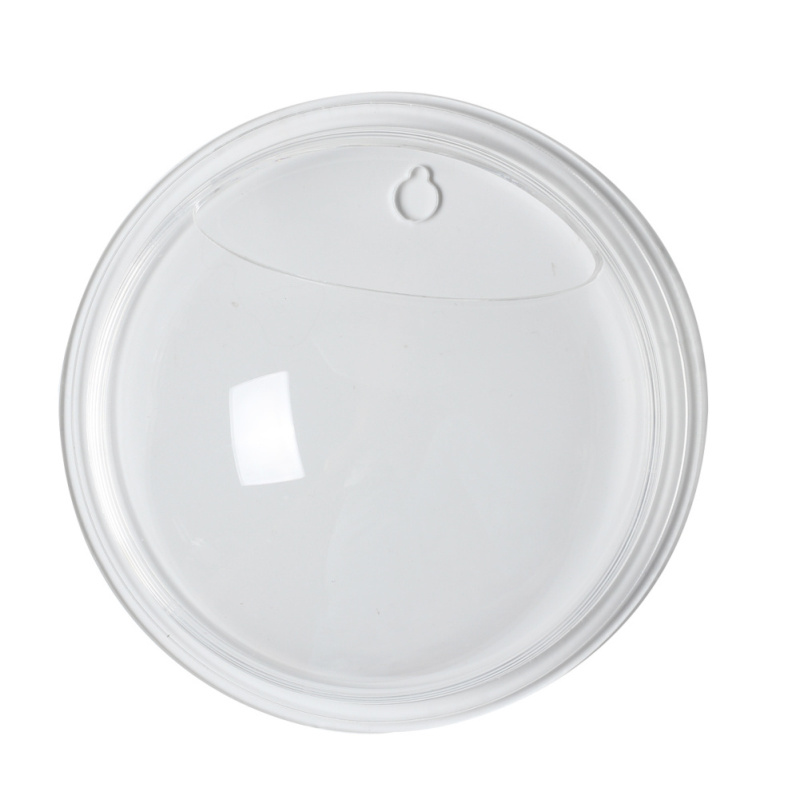 Online buy wholesale glass fish bowls from china glass for Fish bowls in bulk