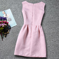 New Girl Birthday Dress 6-15Y Print Designs Princess Christmas Dresses For Girls Kids Party Solid Color Fashion Clothes
