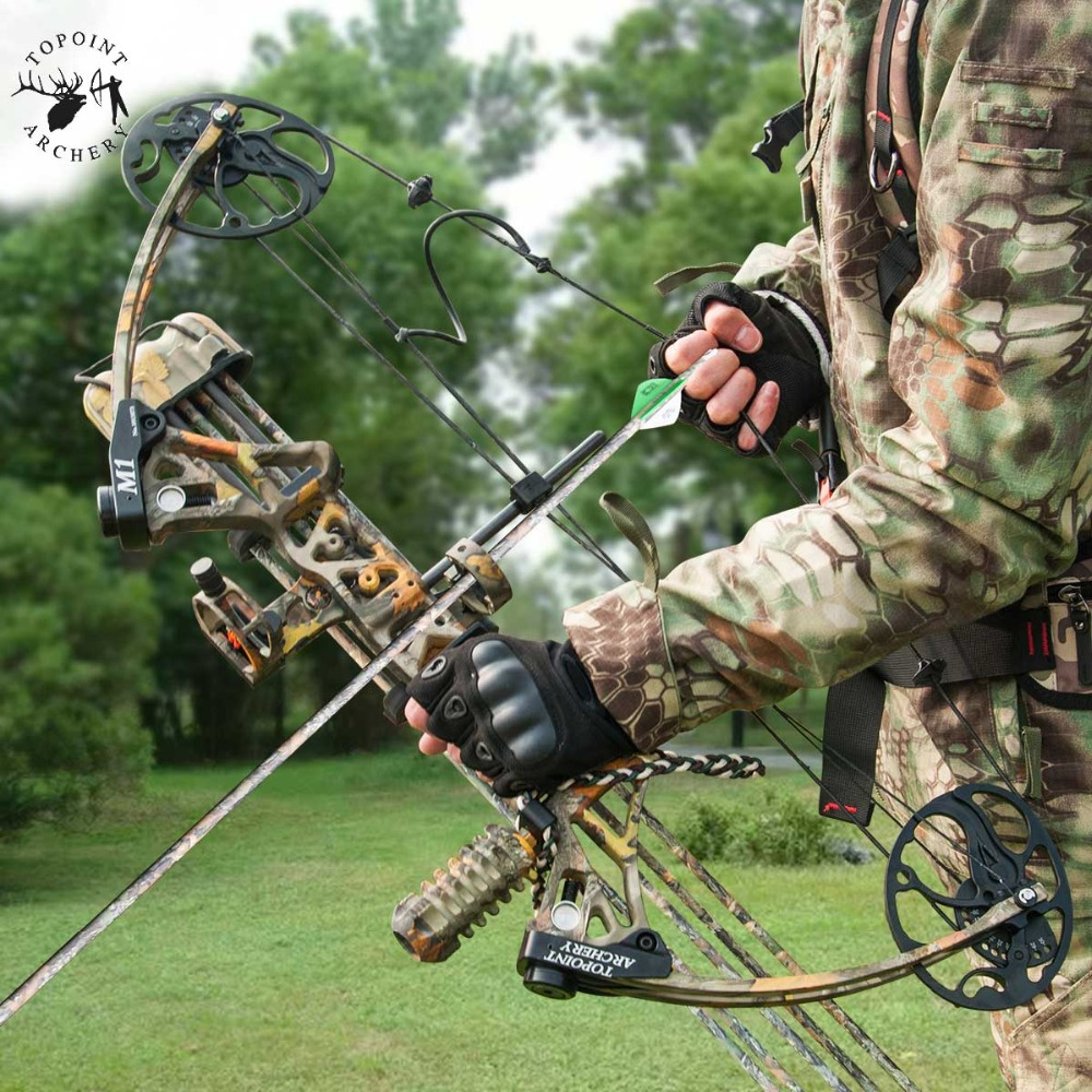 Ship From USA Warehouse Compound Bow Package M1 Archery Take down Right hand Archery Hunting Bow CNC Milling Bow Riser 19-70lbs 5pcs 2pin 4pin 5pin led strip connector for 8mm 10mm 12mm 3528 5050 5630 rgb rgbw ip20 non waterproof led strip to strip joint