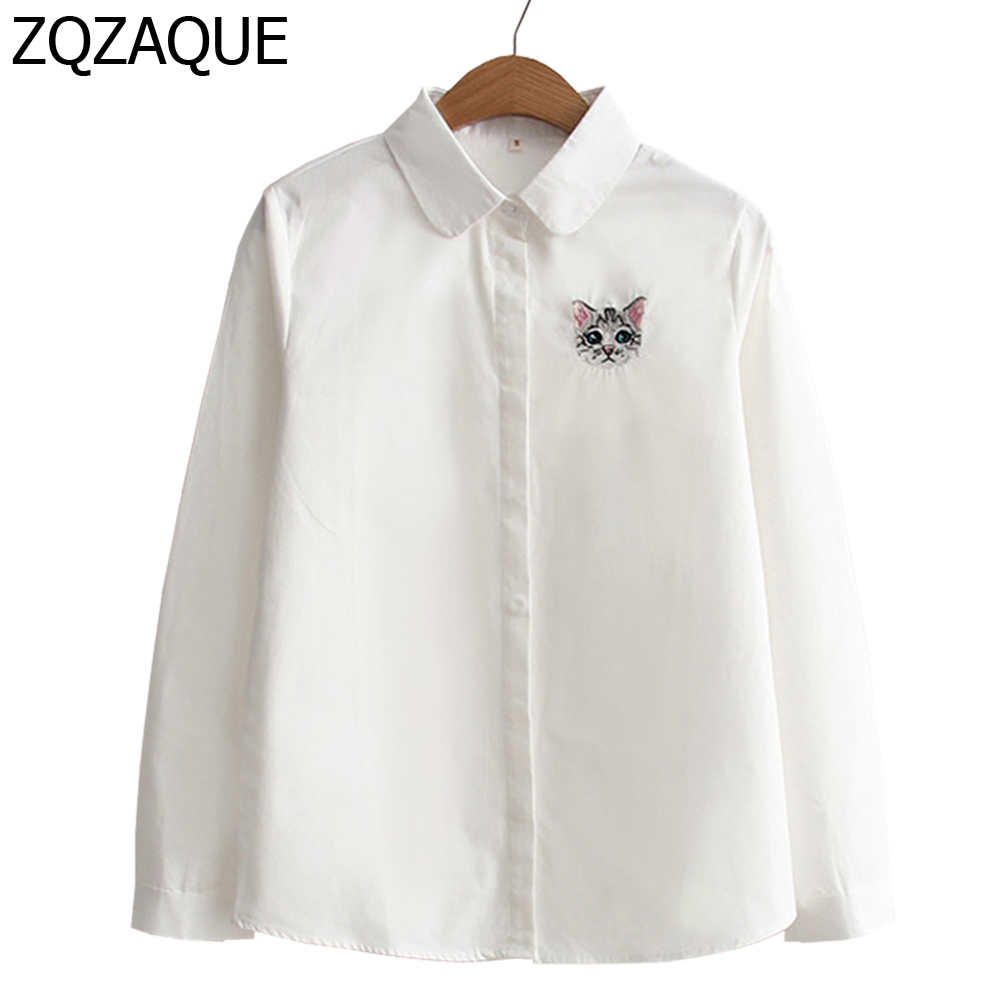Online Buy Wholesale nice white shirts from China nice white ...