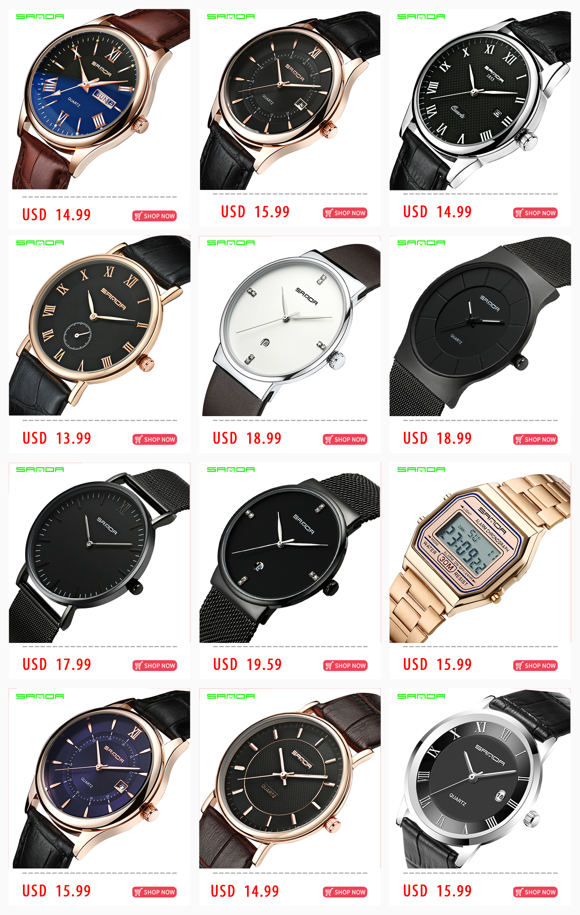silicone com and men quartz manufacturers watches enforcement waterproof suppliers law at alibaba watch showroom classic geneva