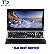 8GB RAM+1000GB HDD Intel Core i7 Laptop 15.6″ Notebook PC Gaming Laptop Computer with DVD-RW For Office Home 1920X1080P Win 7, 8