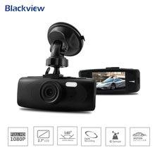 G1WHT Car DVR Auto Camera Generalplus Chipset Full HD 1080p 2.7 Inch LCD G-sensor H.264 Car Video Recorder Dash Cam H10