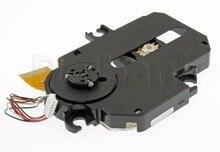 Replacement For AIWA XP-V411 CD Player Spare Parts Laser Lens Lasereinheit ASSY Unit XPV411 Optical Pickup Bloc Optique