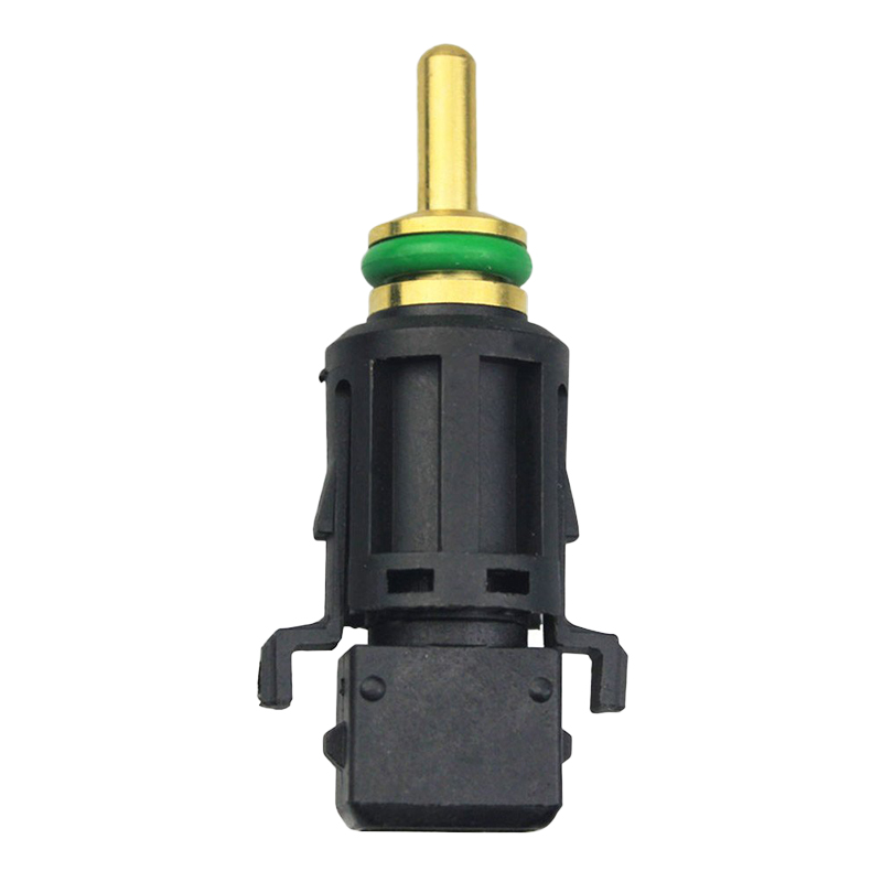 Car Coolant Temperature Sensor 13621433077 For Bmw E46 E90 E39 E60 E38 X3 X5 X6 High-performance Engine Sensor Car Accessories Temperature Sensor