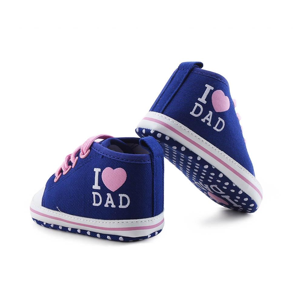 4c8367fc ... para niños de 0-1 años de edad hechos a mano elegantes primeros  caminantes recién nacidos bebés zapatos. 1 (1) 1 (2) ...