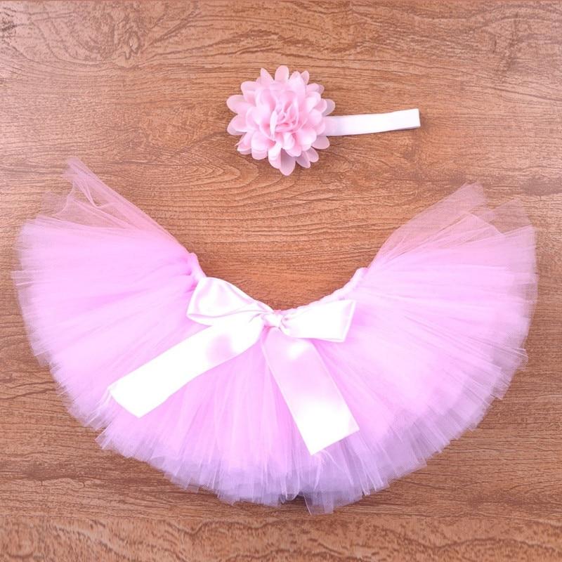 New-Newborn-Baby-Girls-Tutu-Skirt-Headband-Set-Chiffon-Flower-Hairband-Infant-Toddler-Lace-Band-Photography-Prop-CX986441-1