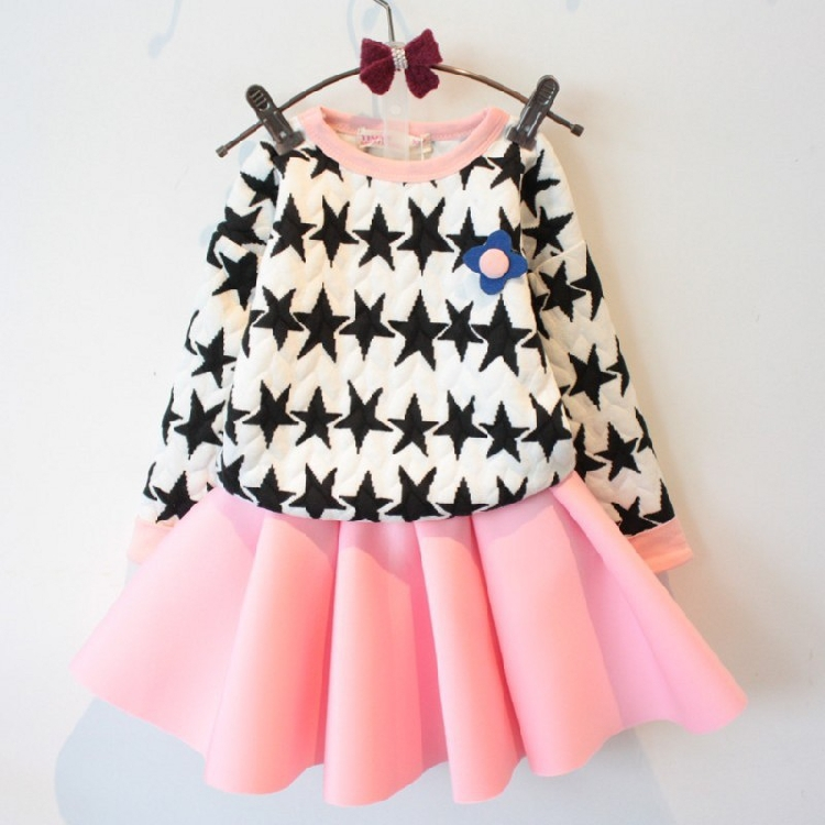 Popular Cute Toddler Girl Clothes-Buy Cheap Cute Toddler Girl ...