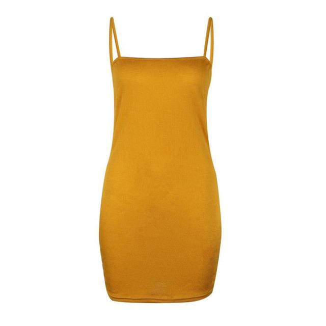 2018 Summer Dresses Bohemian Women Sling Sleeveless Holiday Party Mini Dresses New Fashion women vestidos beach Dresses