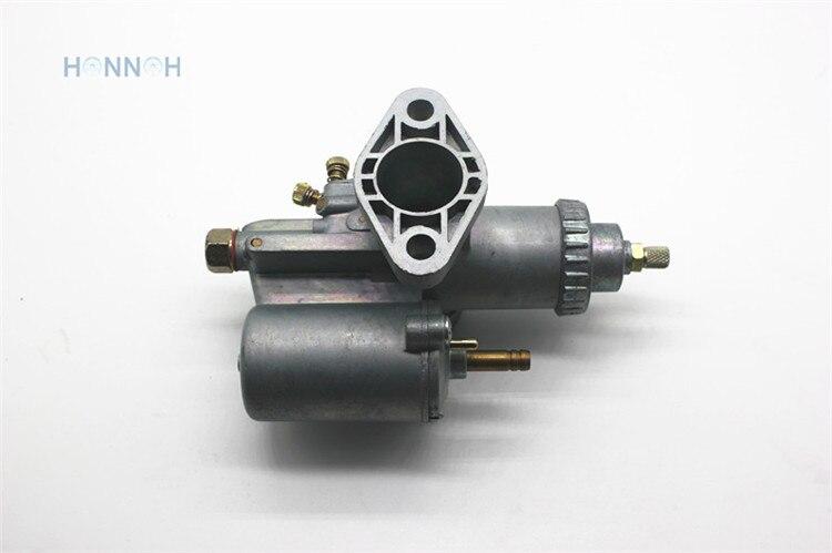 Carburateur 30 MM carburateur pour JAWA 350 250 CZ moto ATV JAWA 250/350 carburateur 6 V