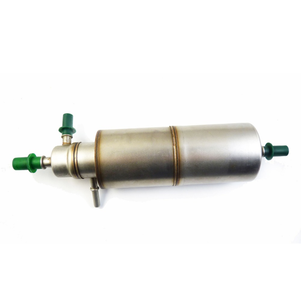 fuel filter for mercedes benz m klasse w163 ml320 ml350 ml500 ml430 ml55 1998 2005 3 2l 5 0l cleaner mahle 1634770801 td 024f in fuel filters from  [ 1000 x 1000 Pixel ]