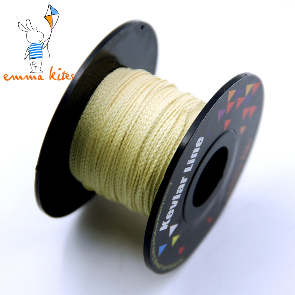 Kites-Accessories-100-2000lbs-Braided-Kevlar-Line-Kite-Line-String-Strong-Multifunctional-Fishing-Line-Camping-Hiking-Cord-5