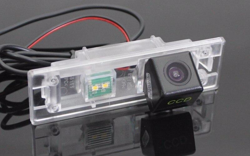 Rückansicht Kamera Nachtsicht HD Für BMW 1 Serie F20 F21 E81 E87 Parkplatz Umge Assistance Backup Video