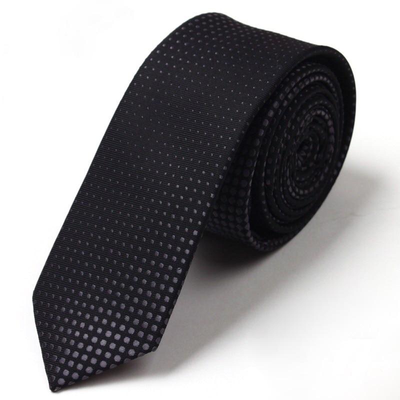 designer silk ties zx0g  2016 Brand New Ties For Men Silk Tie Designers Slim Ties Men's