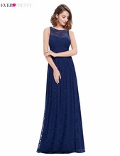 Clearance Sale  Elegant Lace Floor Length Mother of the Bride Dresses 2018 Ever  Pretty aaa71080d1dd