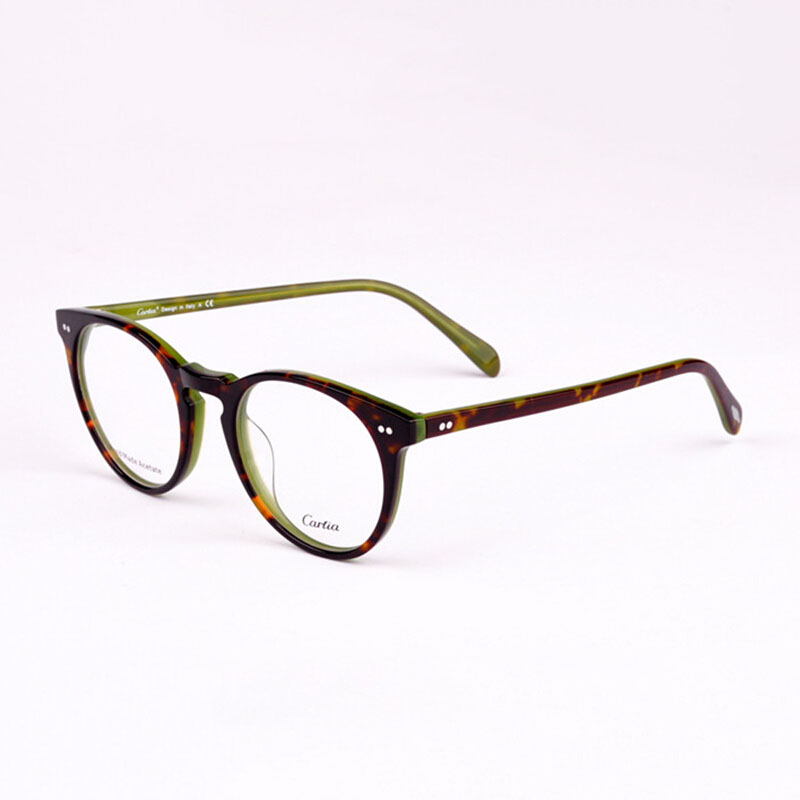 eyes glasses online  Womens Eyeglasses Online Promotion-Shop for Promotional Womens ...